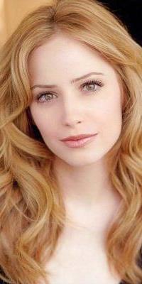 Laura Cadman