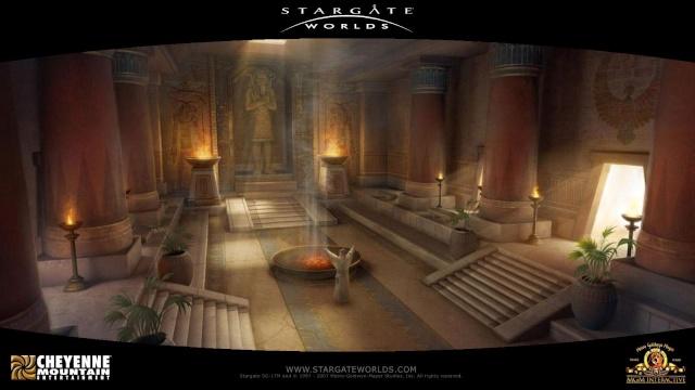 Stargate Worlds 189_or10