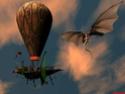 Dragonlance Dragons Of Autumn Twilight Foto510