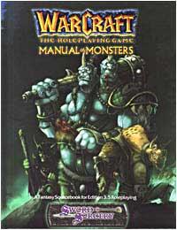 """Warcraft """"El Juego de Rol"""" D&D 3.5 Warcra10"""