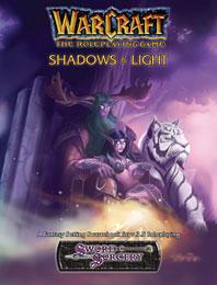 """Warcraft """"El Juego de Rol"""" D&D 3.5 Warcra11"""
