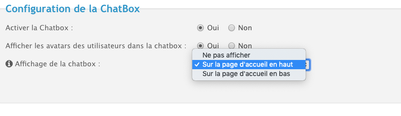 Nouveau : Chat Room ! Captur11