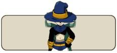 [Kou-Sto/Seb-Caybien/Nemo] Maître archiviste du doj'eau. Skin10