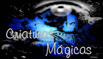 Criatúras Mágicas