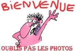 bonjour a tous Benven10
