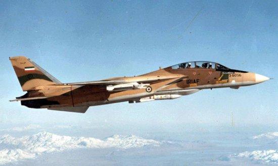 Le F-14 F14_1610