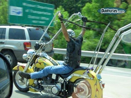 Power-Harley Dzwuih11