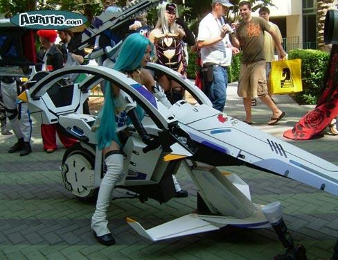Power-Harley Gygw8i11