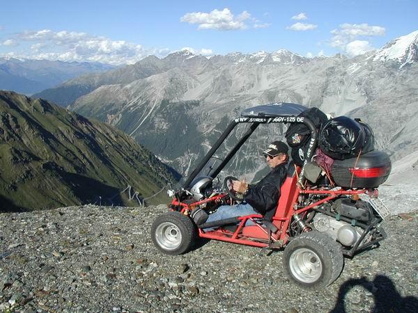 Concours photos octobre Alpen210