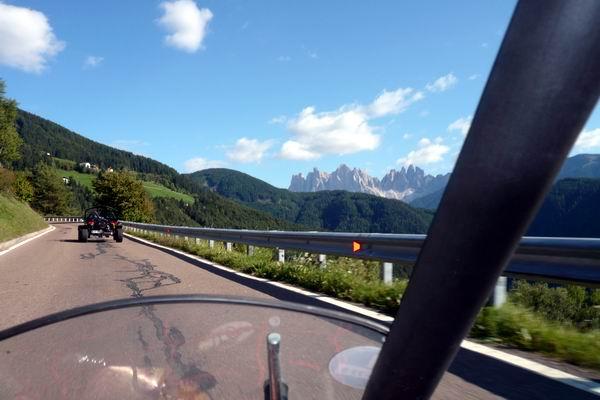 virée au Tirol et dans les Dolomites Dolo4910