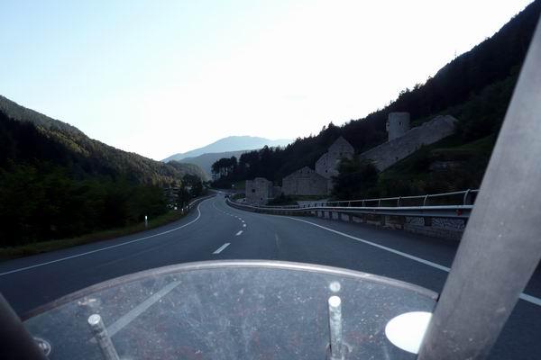 virée au Tirol et dans les Dolomites Dolo6010