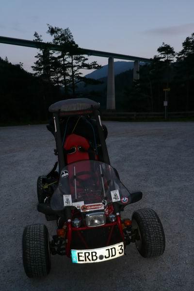 virée au Tirol et dans les Dolomites Dolo6410
