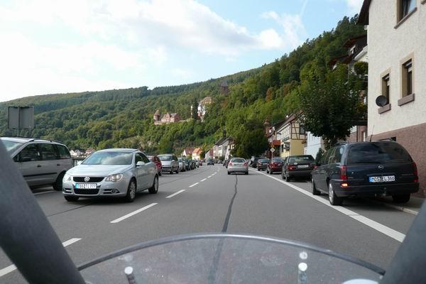 virée au Tirol et dans les Dolomites Dolo7010