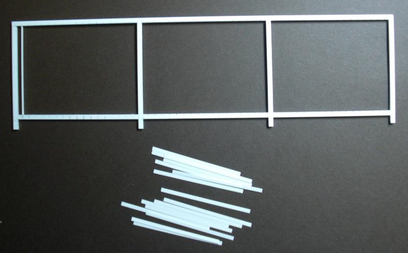 14 JUILLET - RETOUR D'ORP [1/35] MAJ 17/01/2012 07_dio10