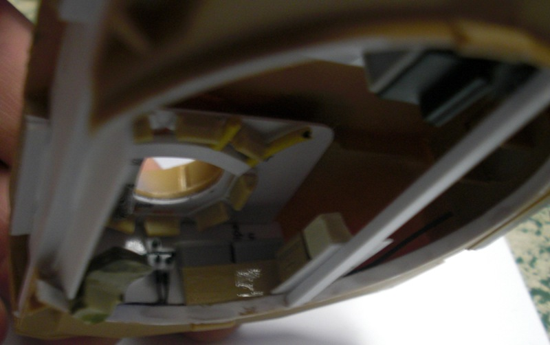 LECLERC EMAT & ARV MARS [HELLER-SCRATCH 1/35] TERMINE - Page 5 43_lec10