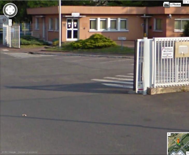 14 JUILLET - RETOUR D'ORP [1/35] MAJ 17/01/2012 Sans_t11