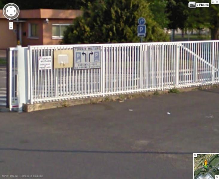14 JUILLET - RETOUR D'ORP [1/35] MAJ 17/01/2012 Sans_t12