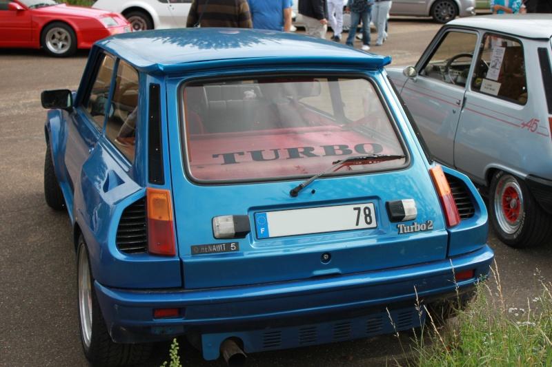 Rasso mensuel de Thoiry. (28/08/2011) 03410