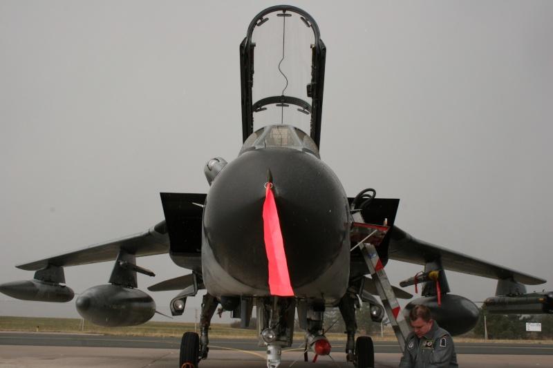 Tornado ECR JBG32 Img_5011