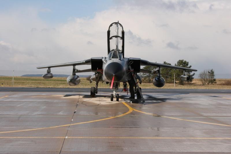 Tornado ECR JBG32 Img_5012