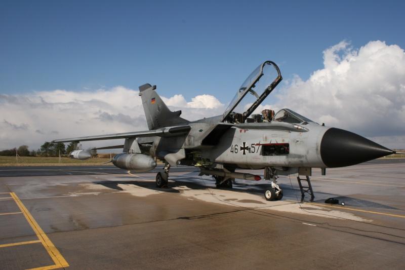 Tornado ECR JBG32 Img_5013