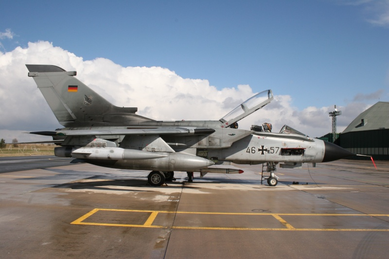 Tornado ECR JBG32 Img_5014