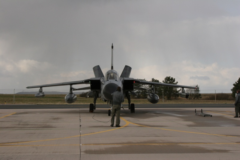 Tornado ECR JBG32 Img_5015