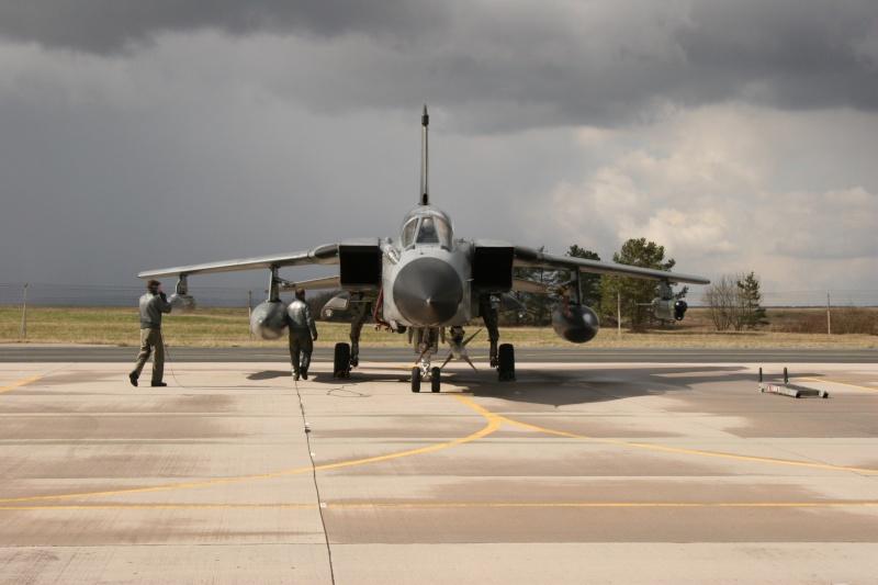 Tornado ECR JBG32 Img_5016