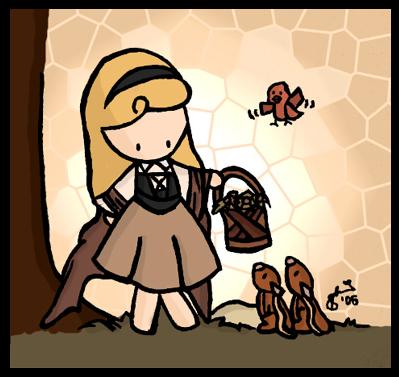 La Belle au bois dormant - Page 2 4rcpop10