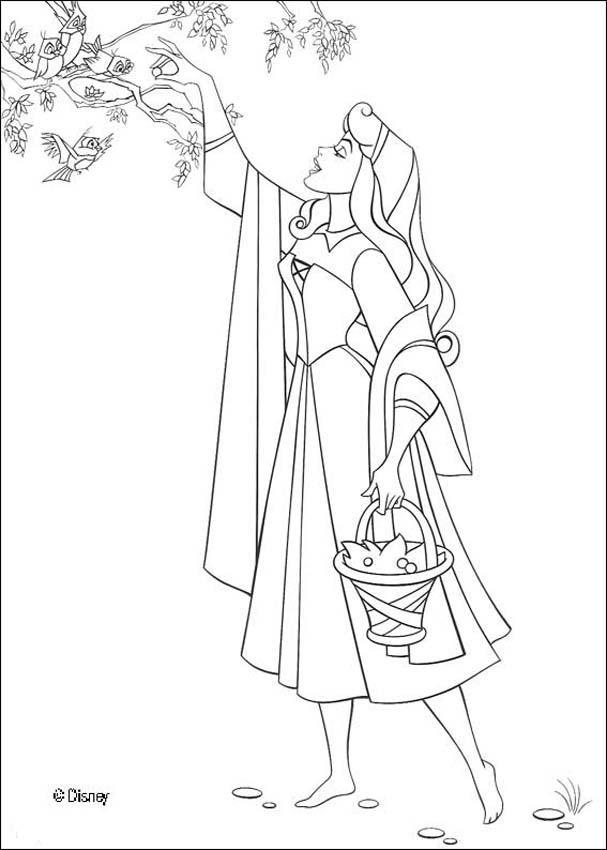 La Belle au bois dormant - Page 2 Belle-11