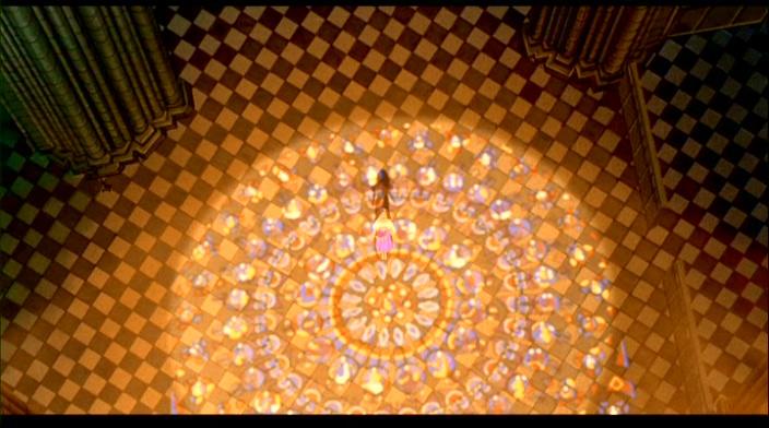 images sur le Bossu de Notre-Dame Hunchb21