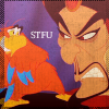 Aladdin Iconat10