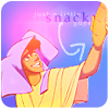 Aladdin Iconat14