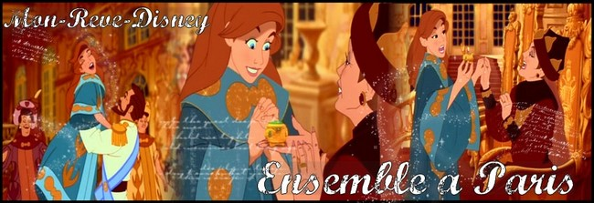 les créations de Esmeralda Sans_t60