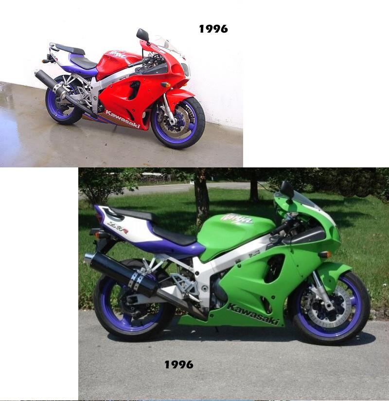 Quelle moto auriez vous aimer avoir? Toutes12