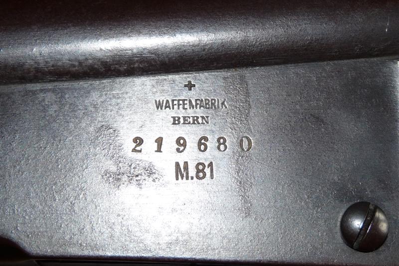Vetterli M81 P1080518