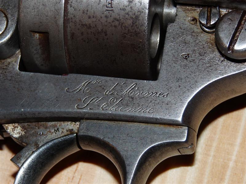 MAS 73 année 1876 P1080528