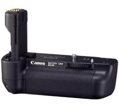 [VENDU] Reflex Canon EOS 5D 13872010