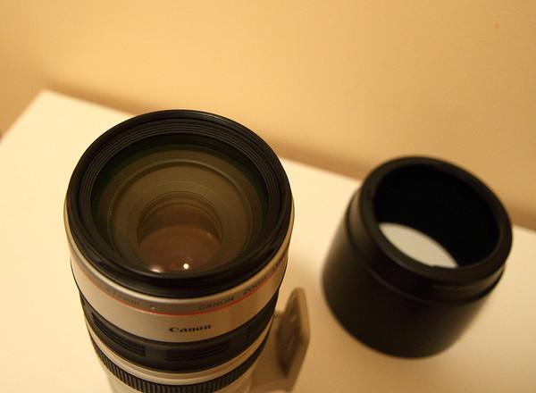 [VENDU] Objectif Canon EF 100 mm - 400 mm  f/4.5-5.6 L IS USM Canon-12