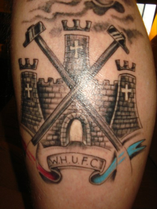 photo de tatoo de west-ham - Page 3 21662910