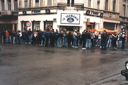 Sporting Charleroi Ch_sta10