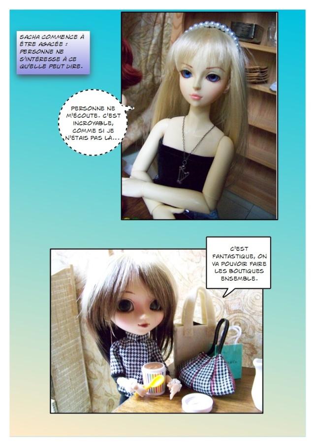 Mes petites dolls [Pullip] [Dal Hangry] [Hujo] [Taeyang] - Page 5 Page_102