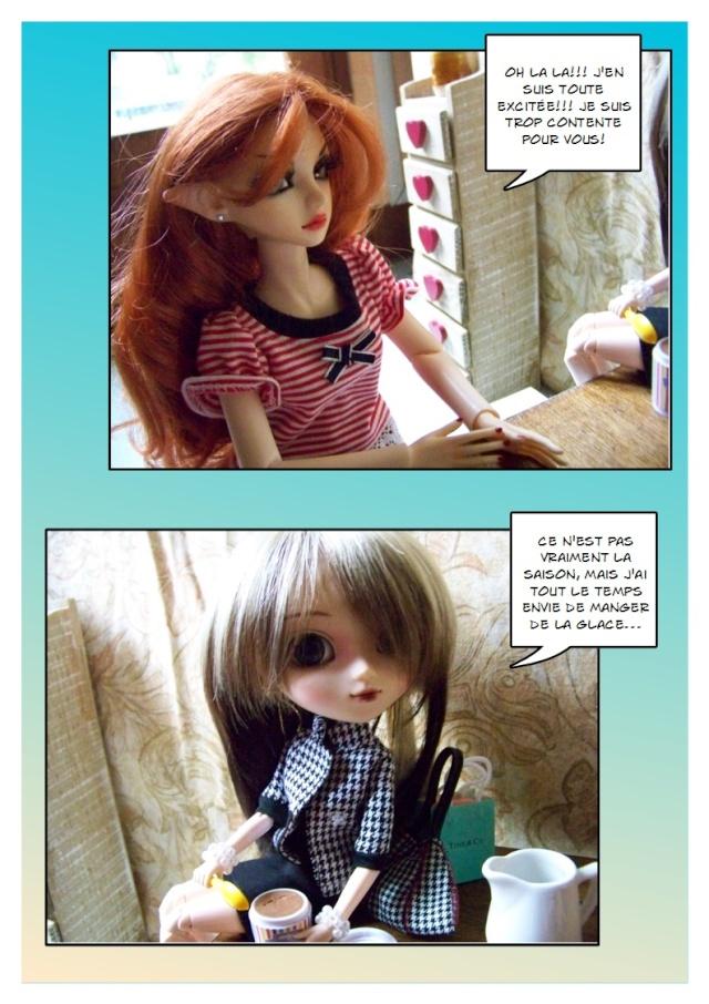 Mes petites dolls [Pullip] [Dal Hangry] [Hujo] [Taeyang] - Page 5 Page_103