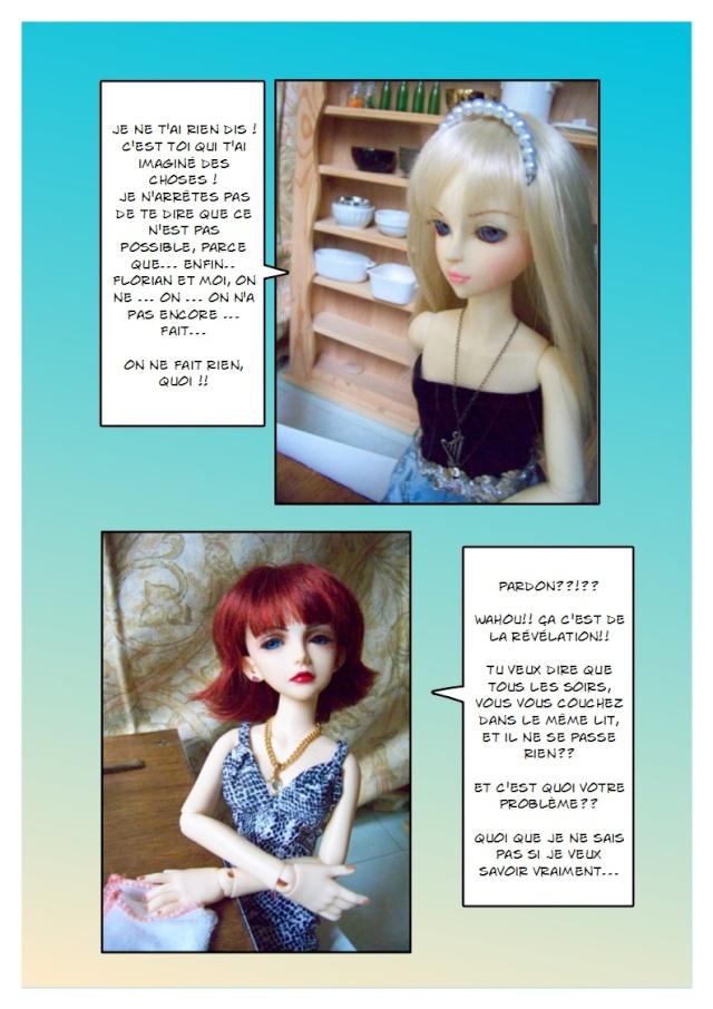 Mes petites dolls [Pullip] [Dal Hangry] [Hujo] [Taeyang] - Page 5 Page_107