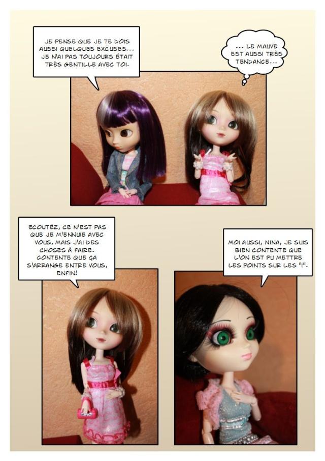 Mes petites dolls [Pullip] [Dal Hangry] [Hujo] [Taeyang] - Page 5 Page_190