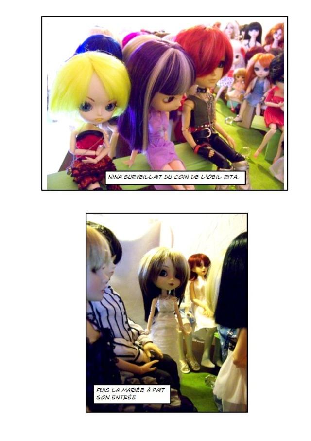 Mes petites dolls [Pullip] [Dal Hangry] [Hujo] [Taeyang] - Page 3 Page_214
