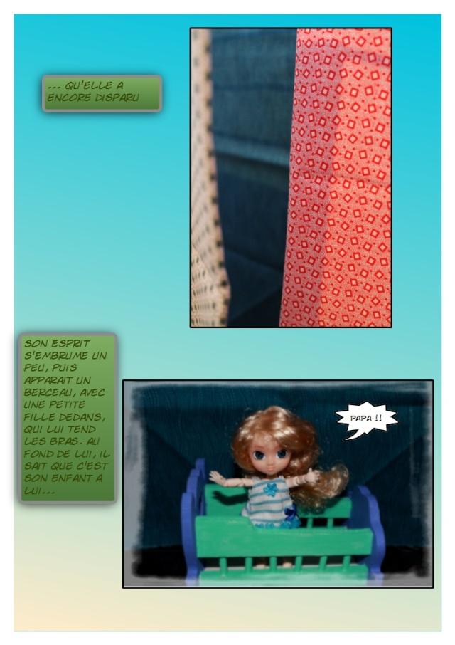 Mes petites dolls [Pullip] [Dal Hangry] [Hujo] [Taeyang] - Page 5 Page_242