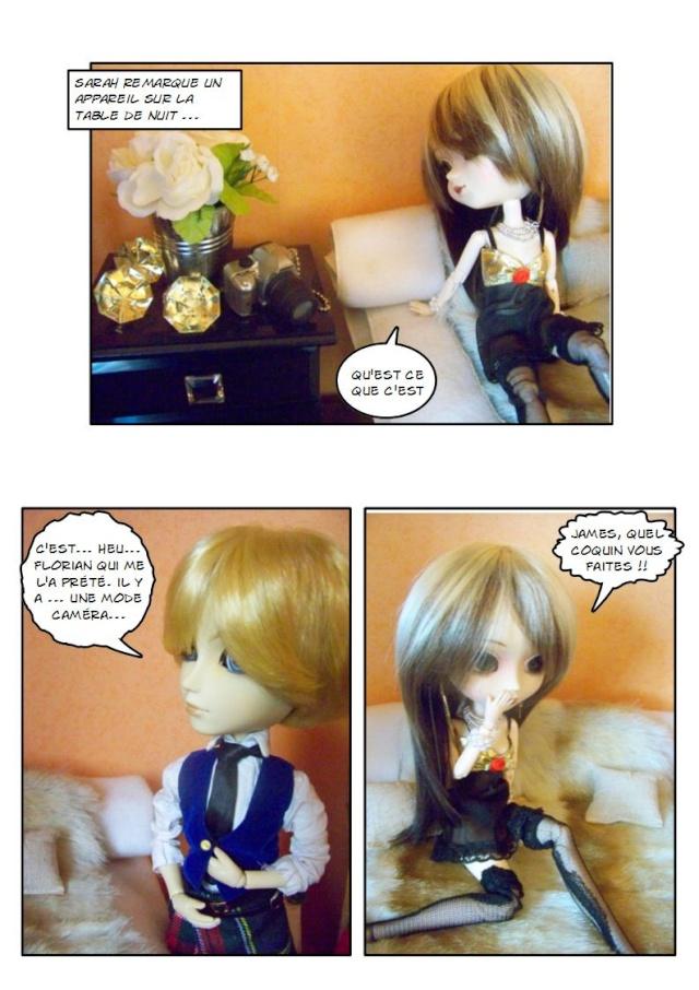 Mes petites dolls [Pullip] [Dal Hangry] [Hujo] [Taeyang] - Page 3 Page_315