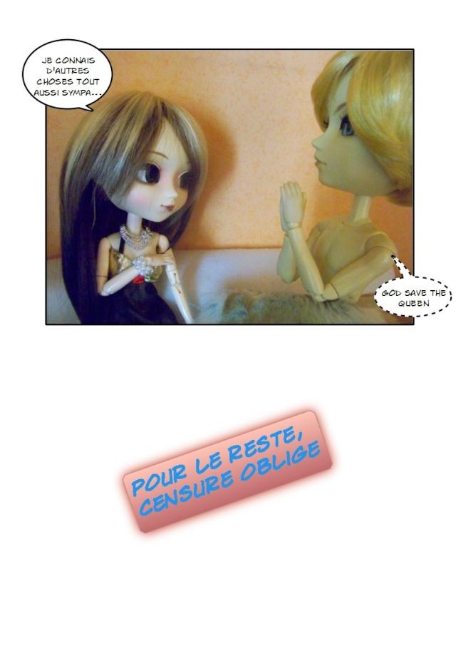 Mes petites dolls [Pullip] [Dal Hangry] [Hujo] [Taeyang] - Page 3 Page_318