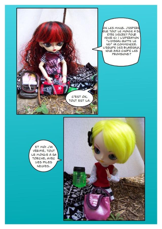 Mes petites dolls [Pullip] [Dal Hangry] [Hujo] [Taeyang] - Page 5 Page_320